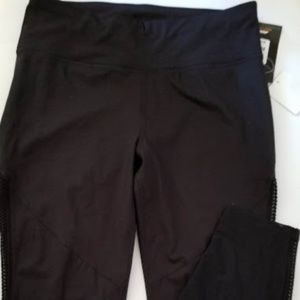 Avia performance crops, size L